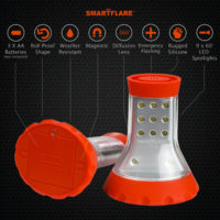 LED Combo Light